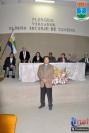Entrega de Títulos de Cidadão Itabaianense