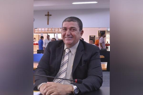 Foto: João Candido Sobrinho