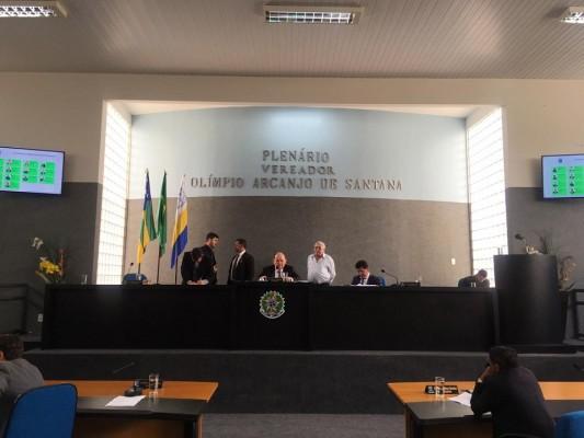 Vereador Arivaldo de Rezende denunciou que dezenas de operários da obra do CEASA Itabaiana tiveram infecção intestinal, após terem ingerido comida estragada