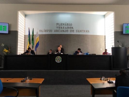 Obra inacabada de pavimentação da Rodovia Estadual que liga Itabaiana a Itaporanga D'ajuda voltou a ser discutida na Câmara Municipal de Itabaiana