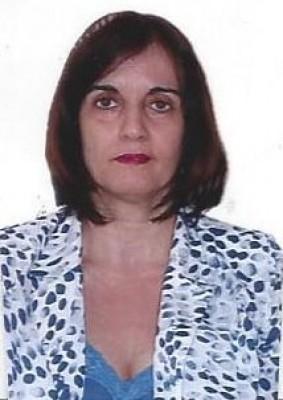 Foto: Climene Maria de Gois Floresta