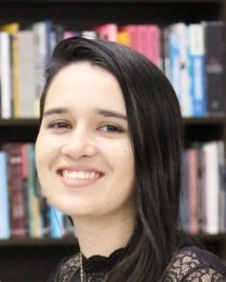 Foto: Camila de Jesus Oliveira